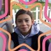 Blanca Vega, from Salinas CA