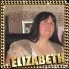 Elizabeth Oliver, from Dunfermline