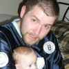 Bryan Mosher, from Millington TN