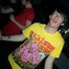 Shane Gregory Facebook, Twitter & MySpace on PeekYou