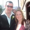 John Devaney Facebook, Twitter & MySpace on PeekYou