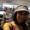 Erica Cortez, from Harlingen TX