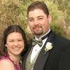 Brian Crowley Facebook, Twitter & MySpace on PeekYou