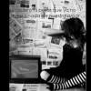 Andrea Alanis Facebook, Twitter & MySpace on PeekYou