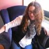 Bettina Burch Facebook, Twitter & MySpace on PeekYou