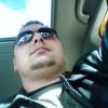 Thomas Nelson Facebook, Twitter & MySpace on PeekYou