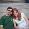 Adam Knight Facebook, Twitter & MySpace on PeekYou