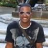 Kadeem James, from New York NY