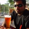 Ganesh Chandrasekaran, from Orlando FL