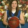 Sarah Boone, from Kansas City MO