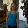 Georgeanna Smith Facebook, Twitter & MySpace on PeekYou