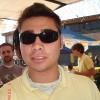 Chris Lewis Facebook, Twitter & MySpace on PeekYou