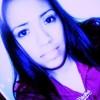 Diana Gonzales Facebook, Twitter & MySpace on PeekYou
