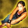 Sheila Hernandez, from Jacksonville FL