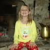 Haley Ragsdale Facebook, Twitter & MySpace on PeekYou