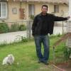 Ramon Avila, from Riverside CA