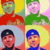 Joshua Carson Facebook, Twitter & MySpace on PeekYou