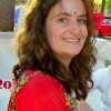 Pamela Mcgrath, from Syracuse NY