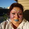Martha Rivera, from San Jose CA