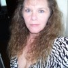Katherine Shaw Facebook, Twitter & MySpace on PeekYou