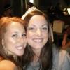 Kirsty Bell Facebook, Twitter & MySpace on PeekYou