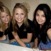 Rebecca Wood Facebook, Twitter & MySpace on PeekYou