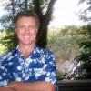 David Chamberlain Facebook, Twitter & MySpace on PeekYou