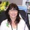 Carol Todd, from Westbury NY