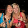 Emma Hawkins Facebook, Twitter & MySpace on PeekYou