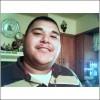 Aaron Zamora, from Port Lavaca TX