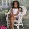 angelica vargas