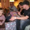 Jay Stclair Facebook, Twitter & MySpace on PeekYou