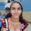 Katherine Contreras, from Amarillo TX