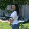 Marla Younce, from Covington LA