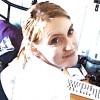 Rebekah Cruz Facebook, Twitter & MySpace on PeekYou