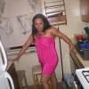 Delia Ortiz, from Brooklyn NY