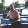 Michael Federline, from Oceanside NY