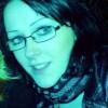Stefanie Schmidt, from Ganderkesee