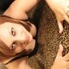 Carol Alvarado Facebook, Twitter & MySpace on PeekYou
