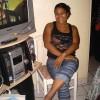 La Indomable Facebook, Twitter & MySpace on PeekYou