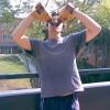 James Goonan Facebook, Twitter & MySpace on PeekYou