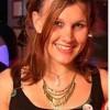 Jessica Doidge Facebook, Twitter & MySpace on PeekYou
