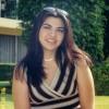 Ludy Martinez, from Hidalgo TX