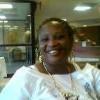 Sharon Bailey, from Brooklyn NY