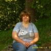 Joyce Turner Facebook, Twitter & MySpace on PeekYou