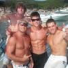 Josh Hensley Facebook, Twitter & MySpace on PeekYou