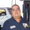Henry Gonzales, from San Antonio TX