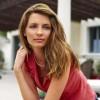 Sarah Brown Facebook, Twitter & MySpace on PeekYou
