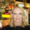 Barbara Arnold, from Abilene TX