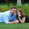 Ashton Harrison Facebook, Twitter & MySpace on PeekYou